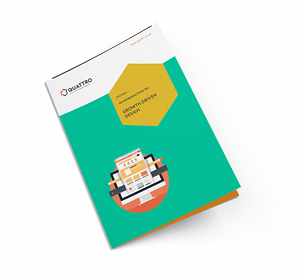 GDD whitepaper front cover