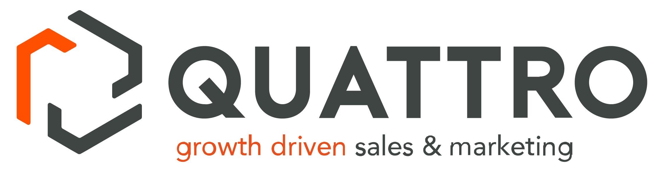 Quattro Digital Marketing
