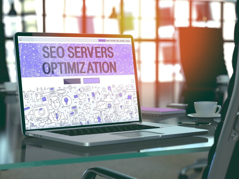 SEO search engine optimisation for how to generate leads from high net worth individuals