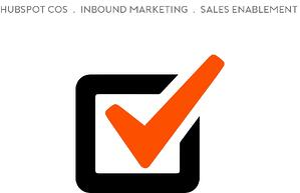 quattro-GDPR-5 - Changing the way you think about marketing - Inbound Marketing HubSpot