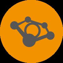 ApplicationWebsites