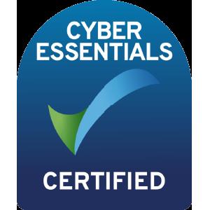 cyber-essentials-cert
