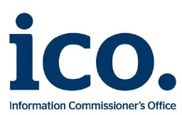ICO logo